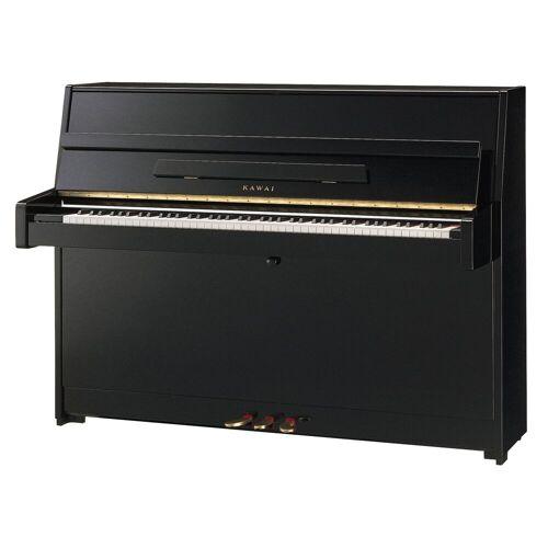Kawai - K 15e PE Piano