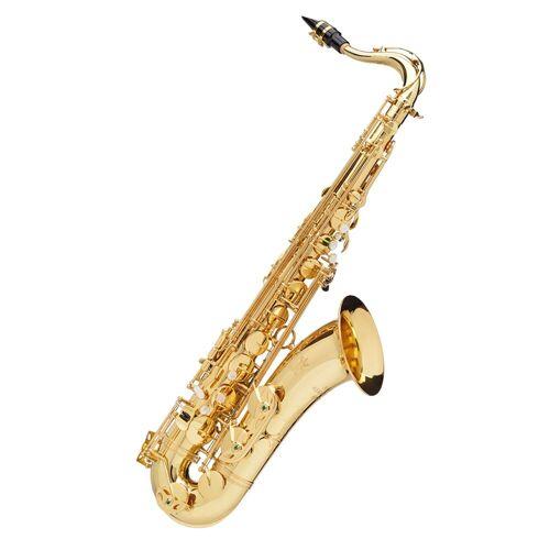 Keilwerth - ST-110 Tenor Saxophon JK3103-8-0