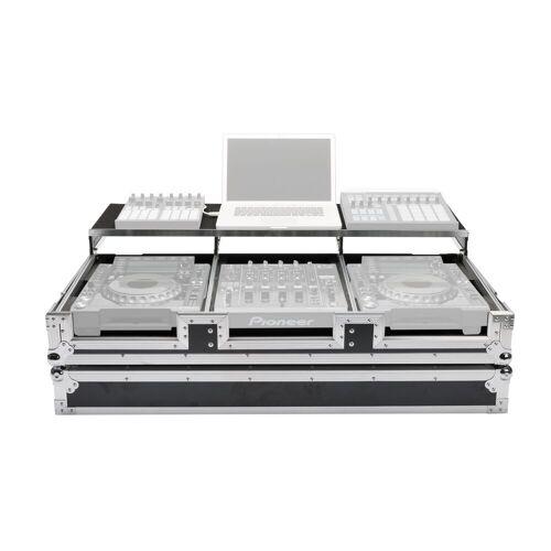 Magma - Multi-Format Workstation Player/Mixer-Set