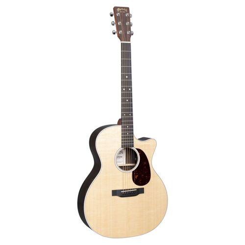 Martin Guitars - GPC-13E Ziricote