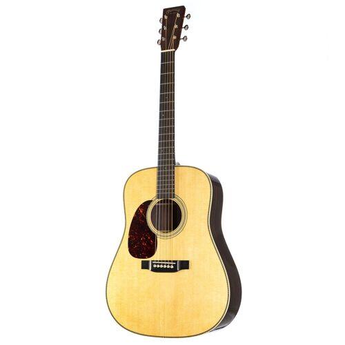 Martin Guitars - HD-28L Lefthand
