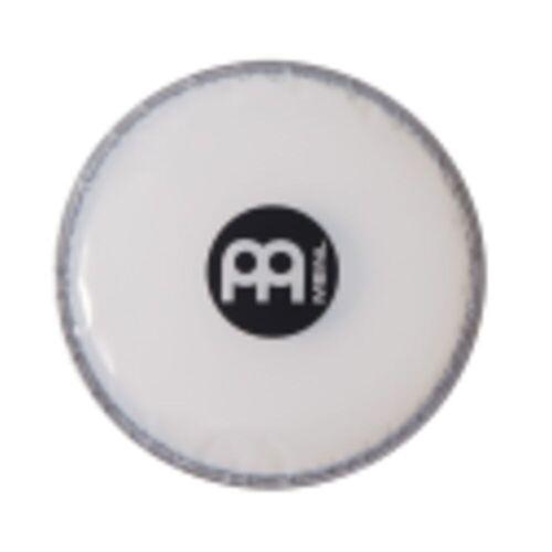 """Meinl - DarbukaFell HE-HEAD-315, 8 1/4"""", für HE-315"""