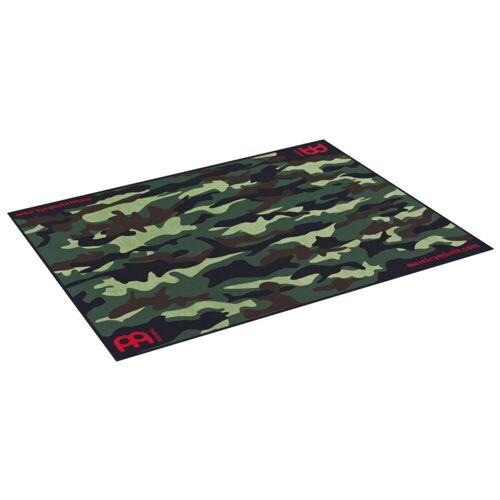 Meinl - Drum Teppich MDR-C1, 160 x 200 cm