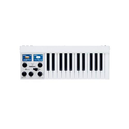 Mellotron - Mellotron Micro