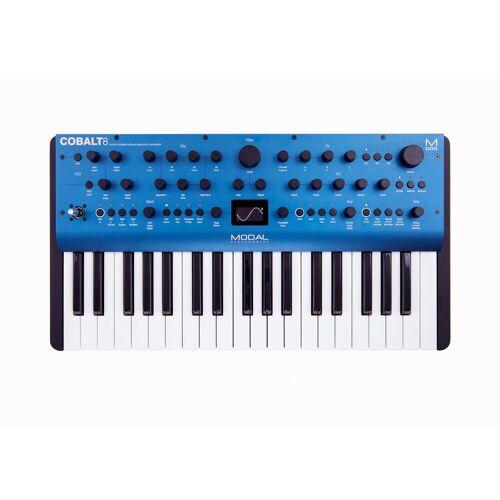 Modal Electronics - Cobalt8