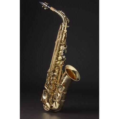 Monzani - MZAS-433 Altsaxophon