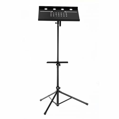 MUSIC STORE - Laptop Stand