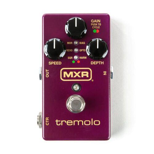 MXR - M305 Tremolo