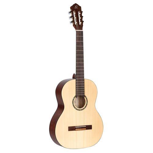 Ortega - R55