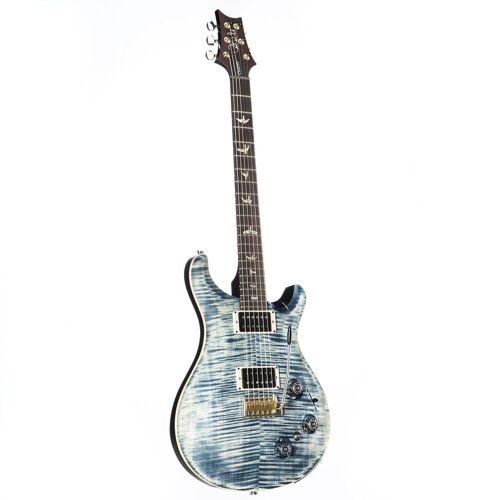 PRS - Custom 22 Piezo Faded Whale Blue #20 0295989