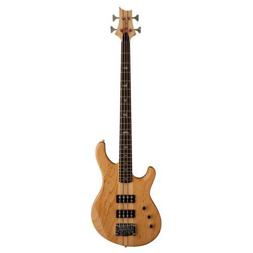 PRS - SE Kingfisher Bass Natural