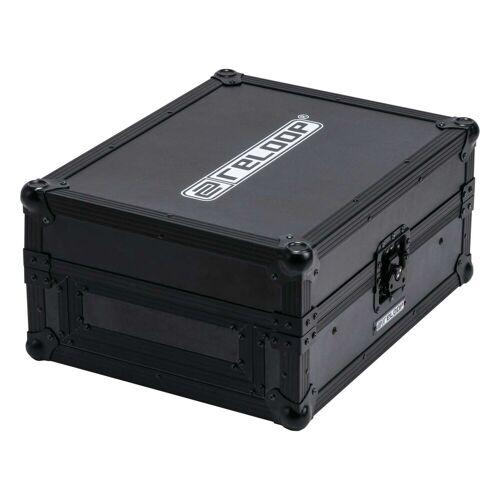 Reloop - Premium Club Mixer Case MK2