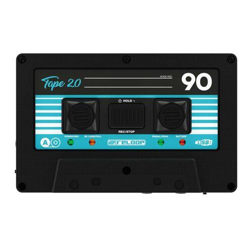 Reloop - Tape 2
