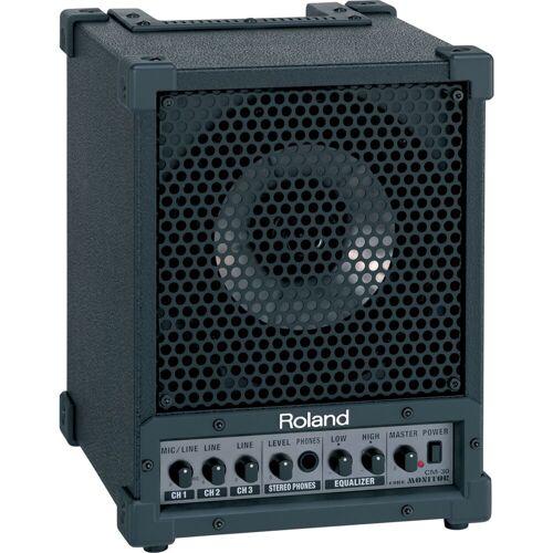 Roland - CM-30 Cube Monitor