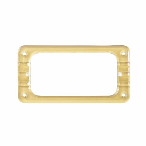 Roswell Pickups - FLT2 Pickup Mounting Ring Gold