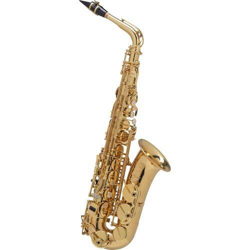 Selmer - Eb-Altsaxophon Axos