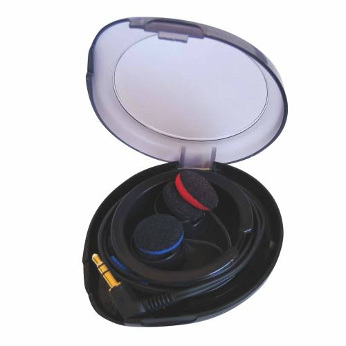 Soundman - OKM II Solo mit TRRS