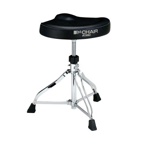 Tama - Drumhocker 1st Chair HT250 Sattel
