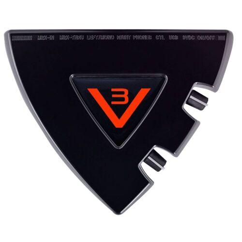 V3 Sound - Grand Piano XXL