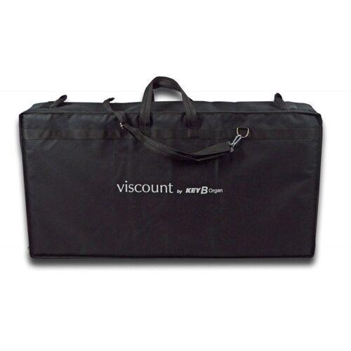 Viscount - Bag for Legend