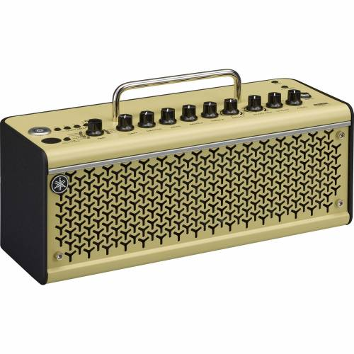 Yamaha - THR10II Wireless