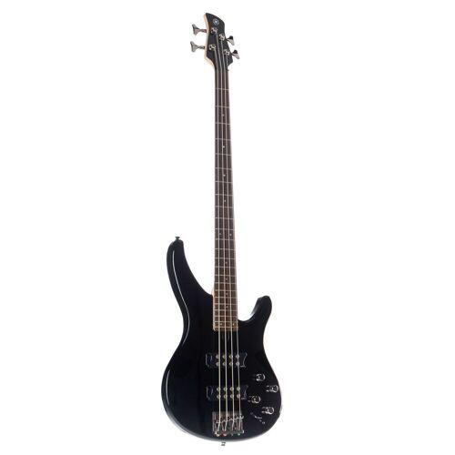 Yamaha - TRBX 304 Black