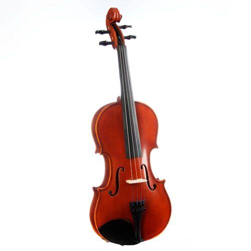Yamaha - V5SC Violine 4/4