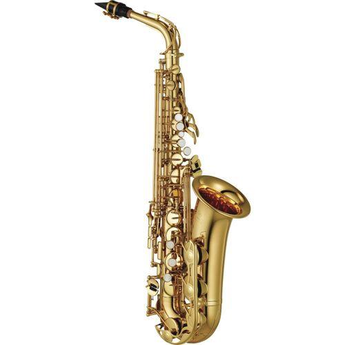 Yamaha - YAS-280 Eb-Altsaxophon