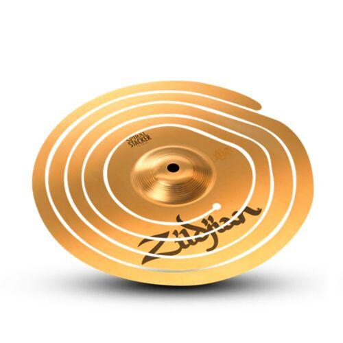 """Zildjian - FX Spiral Stackers 12"""""""