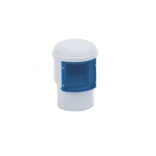 Dallmer Rohrbelüfter 900, DN 100 für Abwasserleitungen DN 100 für Abwasserleitungen   850201