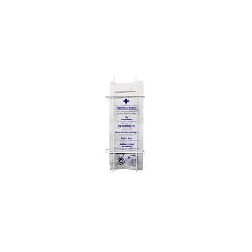 CWS Hygienebeutel Hygienebeutel Typ 361 10,5 x 4,5 x 28 cm 20 x 50 St./VE 903000300