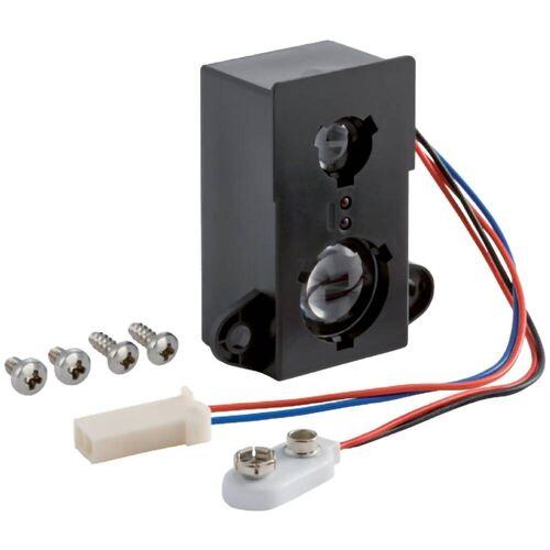 Geberit IR-Elektronik zu Urinal-Steuerung mit elektronischer Spülauslösung für UR Steuerung mit elektronischer Auslösung   240.524.00.1