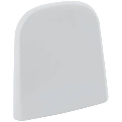 Geberit WC-Deckel zu Geberit Balena 7000 passend zu Geberit Balena 7000   240.480.11.1