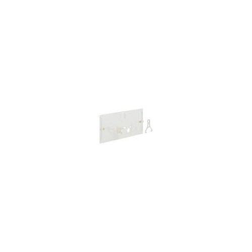 Geberit Schutzplatte transparent Schutzplatte transparent   240.026.00.1
