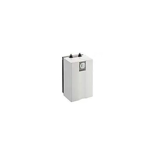 Eltron Stiebel Eltron Untertischgerät UFP 5 t Untertischgeräte UFP 5t B: 25,2 H: 41,8 T: 22,2 cm 222175