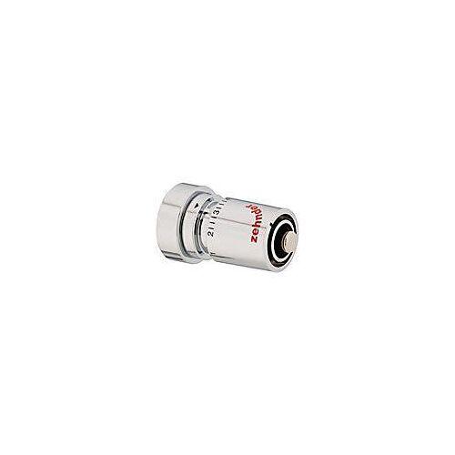 Zehnder-Thermostat DH  Thermostat chrom 819058