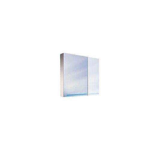 Schneider Ersatz-Spiegeltür links für Spiegelschrank 116.320.02.50 und 116.120.02.50 Graceline B: 60 H: 70 cm  305.442