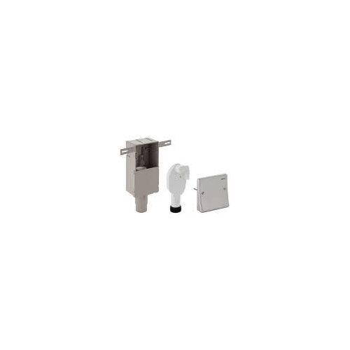 Geberit UP-Geruchsverschluss für Wasch- oder Geschirrspülmaschine UP-Geruchsverschluss für Wasch- oder Geschirrspülmaschine   152.232.00.1