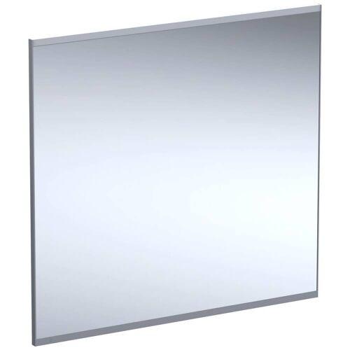 Geberit Option Plus Lichtspiegel mit direkter und indirekter Beleuchtung 40 x 70 cm Option Plus B: 40 T: 3 H: 70 cm direkte und indirekte Beleuchtung