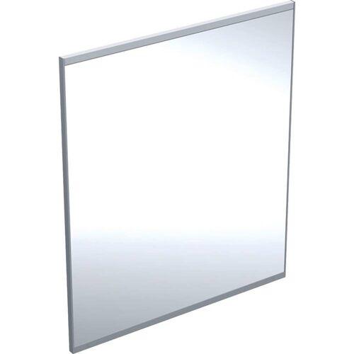 Geberit Option Plus Lichtspiegel mit direkter und indirekter Beleuchtung 60 x 70 cm Option Plus B: 60 T: 3 H: 70 cm direkte und indirekte Beleuchtung