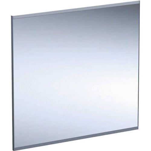 Geberit Option Plus Lichtspiegel mit direkter und indirekter Beleuchtung 75 x 70 cm Option Plus B: 75 T: 3 H: 70 cm direkte und indirekte Beleuchtung