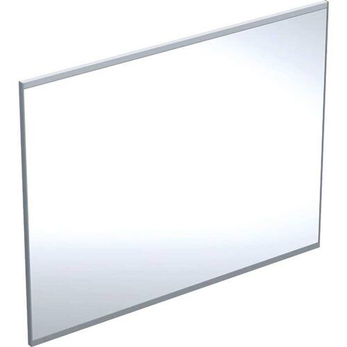 Geberit Option Plus Lichtspiegel mit direkter und indirekter Beleuchtung 90 x 70 cm Option Plus B: 90 T: 3 H: 70 cm direkte und indirekte Beleuchtung