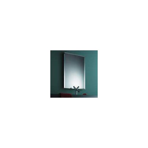 Zierath AVENUE X Kristallspiegel 60x 80 cm AVENUE X B: 60 H: 80 cm mit Facettenschliff 2 cm ZAVEN2201060080