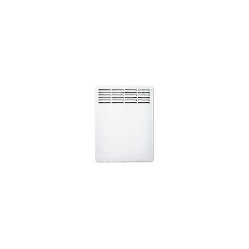 AEG Wandkonvektor WKL 505 Wand-Konvektoren B: 34,8 T: 10 H: 45 cm weiß 236531