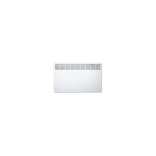 AEG Wandkonvektor WKL 1505 Wand-Konvektoren B: 58,2 T: 10 H: 45 cm weiß 236534