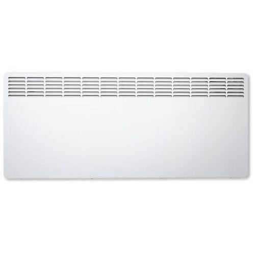 AEG Wandkonvektor WKL 2505 Wand-Konvektoren B: 89,4 H: 45 T: 10 cm weiß 236536