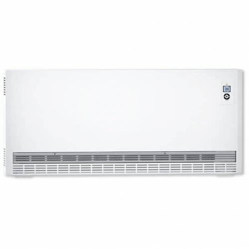 AEG Flach-Wärmespeicher WSP 3611 F Wärmespeicher B: 122,4 H: 54,6 T: 21,8 cm alpinweiß RAL 9016 238699