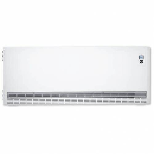 AEG Flach-Wärmespeicher WSP 4211 F Wärmespeicher B: 138,5 H: 54,6 T: 21,8 cm alpinweiß RAL 9016 238700