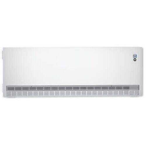 AEG Flach-Wärmespeicher WSP 4811 F Wärmespeicher B: 154,6 H: 54,6 T: 21,8 cm alpinweiß RAL 9016 238701