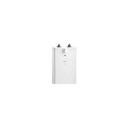 AEG Kleinspeicher U5 offen U5 B: 23 T: 15,5 H: 36,5 cm weiß 236284